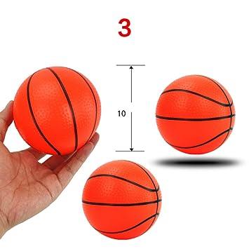 Tablero del baloncesto interiores mini outdoo para niños niños ...