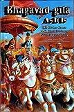 Bhagavad Gita as it is by Swami A.C. Bhaktivedanta Prabhupada (2008-12-01)