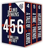 Elmo Jenkins 4-5-6