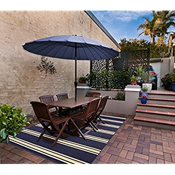 Amazon Com Gertmenian 21287 Miotail Prime Modern Outdoor