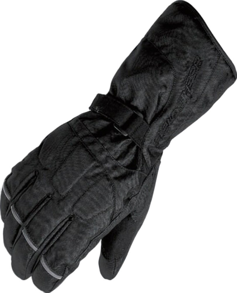 Fieldsheer Unisex-Adult Aqua Sport Glove (Black, X-Large)