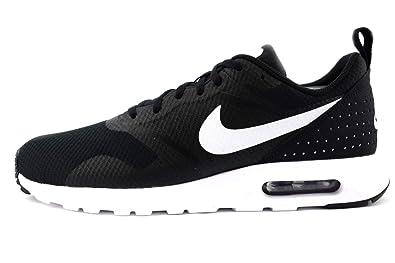 Nike Herren Air Max Tavas Laufschuhe,: : Schuhe
