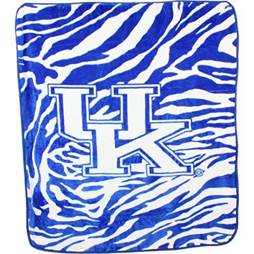 CC Kentucky Wildcats 50