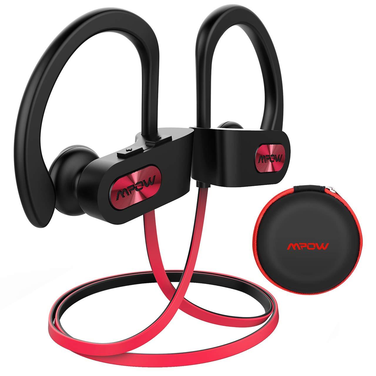 Mpow Flame Cuffie Bluetooth 4.1 Sport IPX7