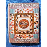 Patchwork by Averil Colby (1958-08-01)