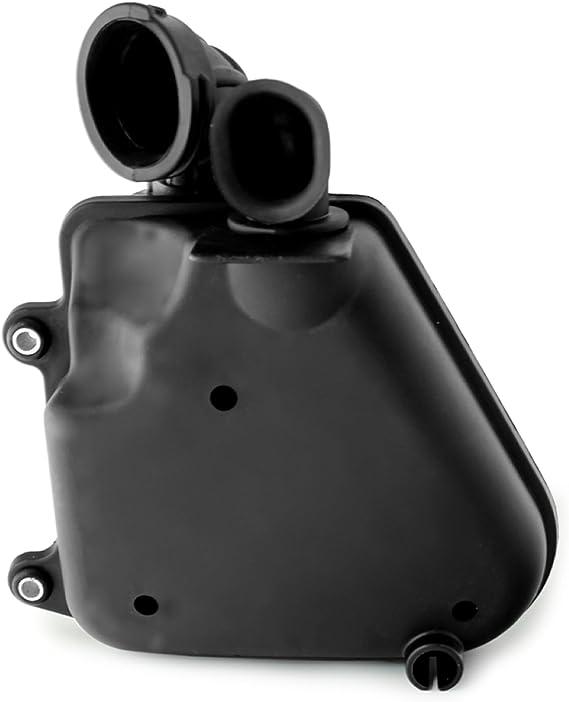 Neos Easy 50/2T de 13 Filtro de aire Buz/ón para Yamaha Jog 50/R AC de 13 /03/ Carbono Why 50/02/ Neos 50/2T Filtro de aire