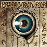 Fractured Eye by Slychosis (2012-08-03)