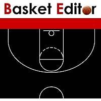 BasketBall PlayBook Board