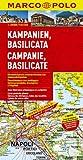 Marco Polo Campania Basilicata