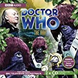 Doctor Who, the Ark (BBC Audio)