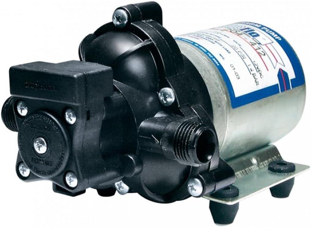 Pressione Pompa Shurflo Classic Serie 12/V/ /1,4bar /7L/