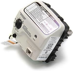 Kenmore 9007885 Water Heater Gas Control Valve Genuine Original Equipment Manufacturer (OEM) Part
