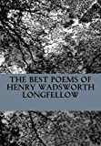 Henry Wadsworth Longfellow is one of America's most famous poets of all time. Born in Maine in 1807, Longfellow would go on to write timeless classics that remain beloved to this day. Now you can enjoy the best Henry Wadsworth Longfellow poems in The...