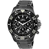 Invicta Men's 6412 Python Collection Stainless...