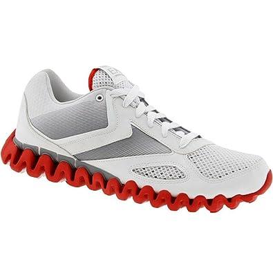 Reebok X Emporio Armani Ea7 Zig Racer  Amazon.co.uk  Shoes   Bags 1f5ac19d91c0