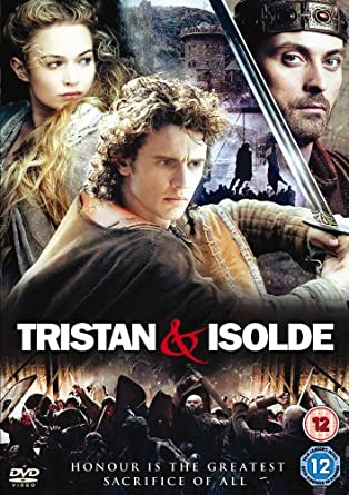 tristan movie character