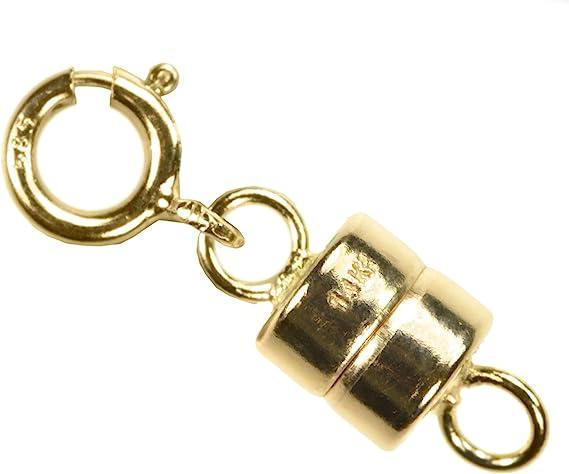 Sterling plata langosta desencadenador cierre con abrir saltar anillo tamaños mucho