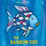 Rainbow Fish Classroom Companion