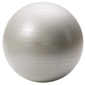 YDXLQzgl Suizo Balón de Deportes Fitness Ball Yoga Ball y ...