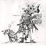 Die Antwoord - Die Antwoord: Ten$ion Vinyl LP - Amazon.com Music