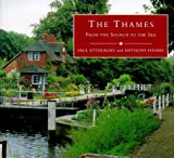 img - for The Thames: From the Source to the Sea (Country Series) book / textbook / text book