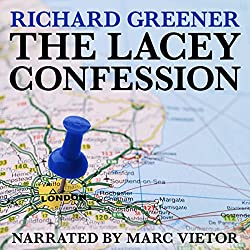The Lacey Confession