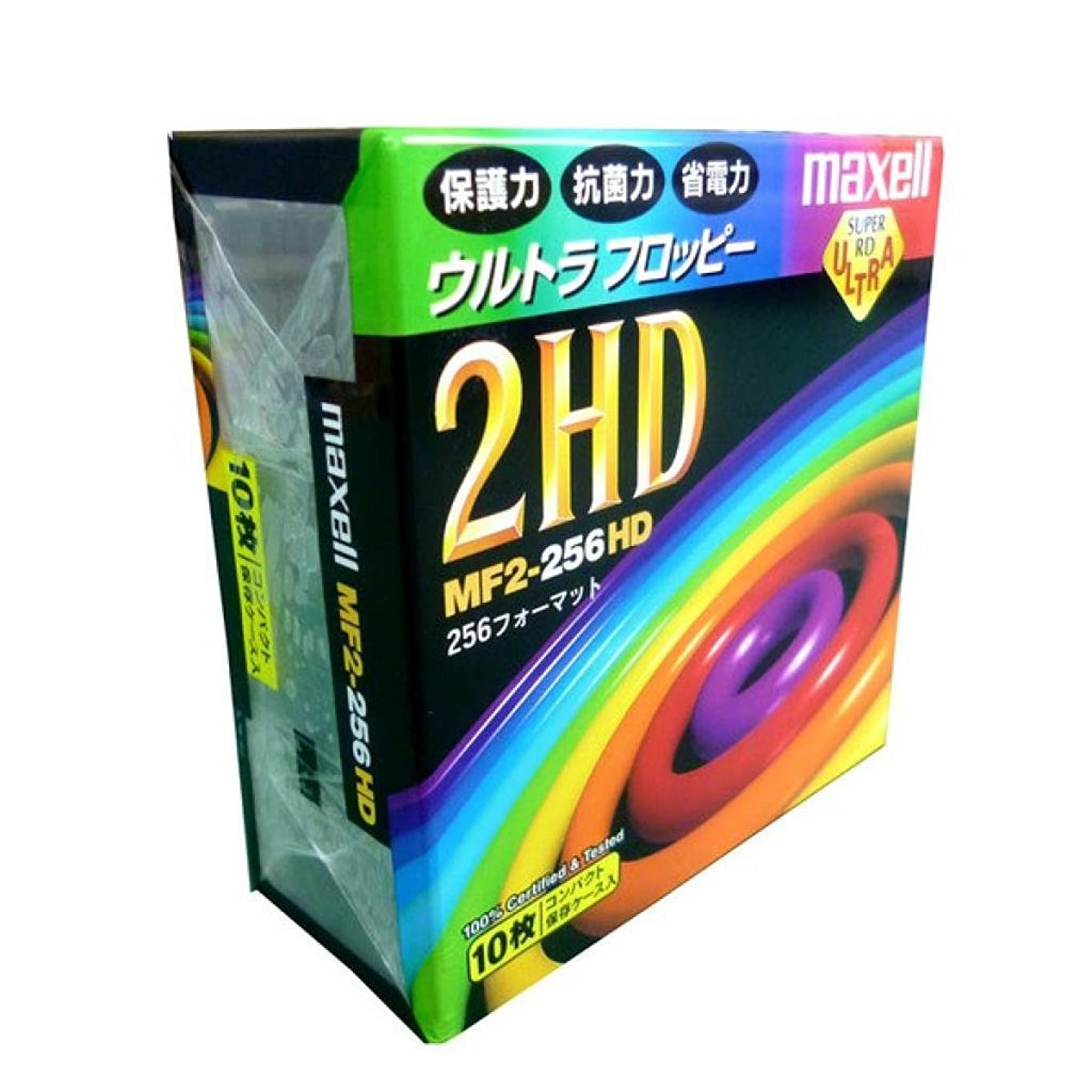 微妙読書アブストラクトFUJIFILM MF2HDDV FK40 Windows用40枚紙箱入り3.5FD