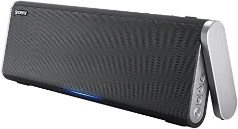 sony bluetooth wireless speaker srs-btx300 manual