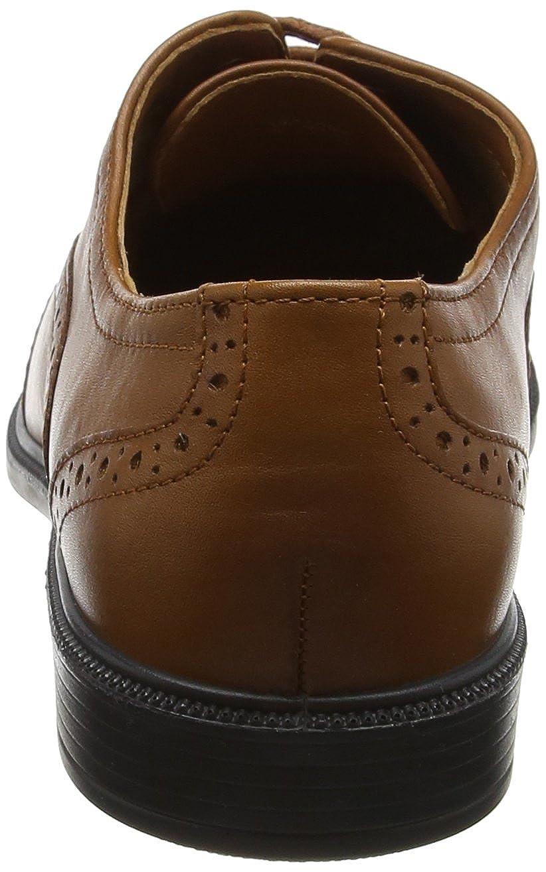 Brogues Hotter Chaussures Femme Et Sacs Village B5AqaxZ