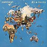 Dialects by Joe Zawinul (2016-04-27)