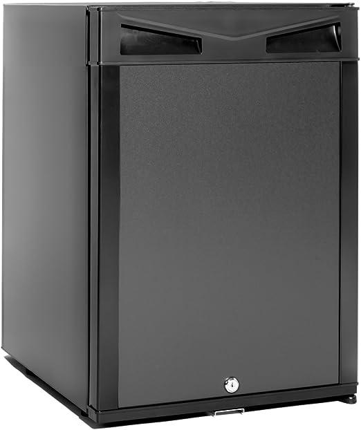 mini fridge with freezer 4.5