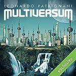 Multiversum (Multiversum 1) | Leonardo Patrignani