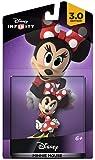 Figurine 'Disney Infinity' 3.0 - Minnie