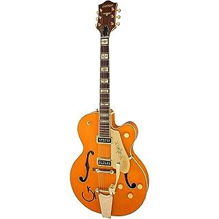 Gretsch / Vintage Select Edition 1955 Chet Atkins G6120T-55 VS グレッチ