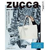 ZUCCa 2016 - 2017