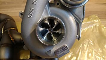 Turbo Hybride K04 – 023r 340hp 1.8T AUDI S3/TT 225/Cupra R