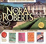 best of nora roberts daring to dream holding the dream finding the dream homeport