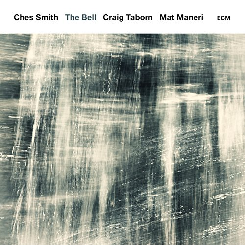 Ches Smith - The Bell - CD - FLAC - 2016 - NBFLAC Download