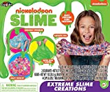 Cra-Z-Art Nickelodeon Slime Extreme Slime Creations