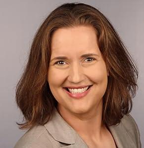 Dr. Karen J Freberg
