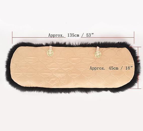 1 Number of Band Aramid D/&D PowerDrive 954-0228 MTD or CUB Cadet Kevlar Replacement Belt
