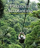 Loose-Leaf for Financial Accounting: Information for Decisions with Connect Plus, Wild, John, 0077924436