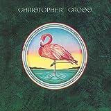 Christopher Cross: Christopher Cross [Ltd.Shm-CD] (Audio CD)