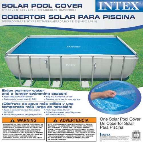 Buy above ground pool covers