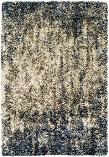 Dalyn Rugs ARTURRO AT10 STONE 7'10″X10'7″ area rug
