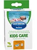 Bestway 59032 Kids Care Bustine Purificatore per Piscine 800 - 1200 Litri, 5 Pezzi