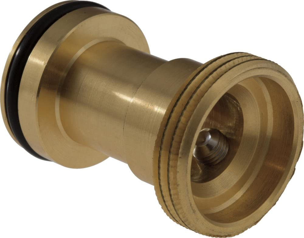 delta faucet rp33794 tub spout adapter for slip on diverter chrome