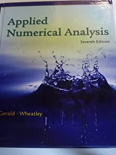 Applied Numerical Methods Carnahan Pdf