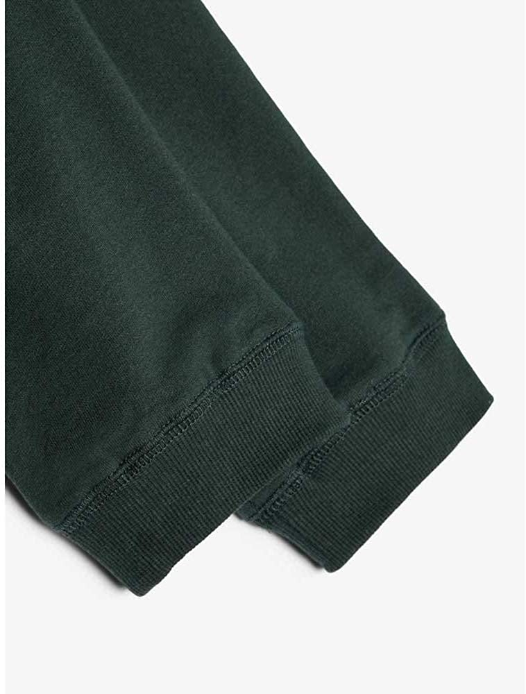 Name It Nkmsweat Pant Unb Noos Pantalon Gar/çon