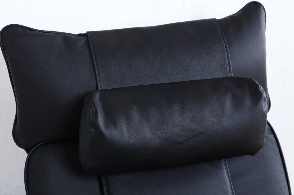 Sillón Relax con Masaje, vibración y calefacción